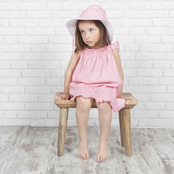1-chilicu-moda-infantil-verano