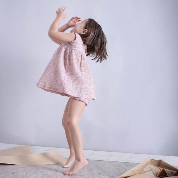 12-chilicu-moda-infantil-verano