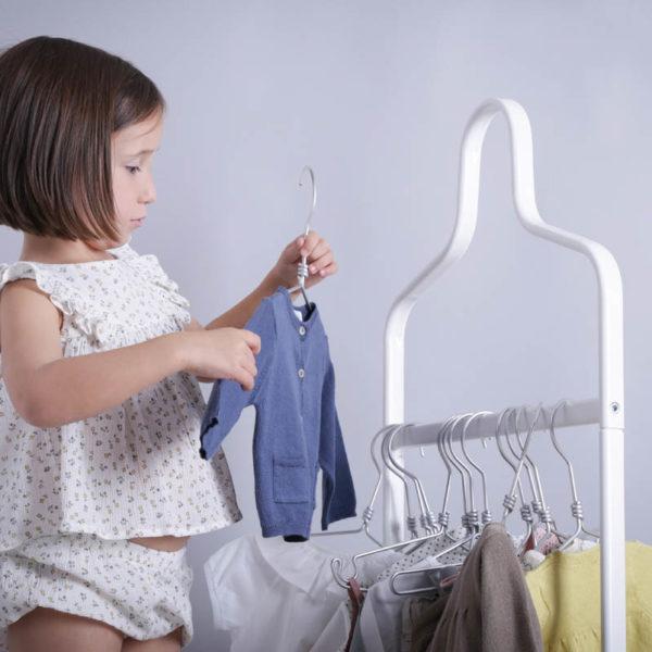 15-chilicu-moda-infantil-verano