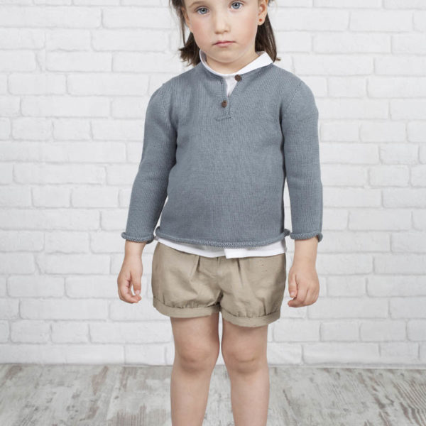 2-chilicu-moda-infantil-verano