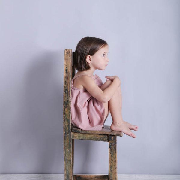 22-chilicu-moda-infantil-verano