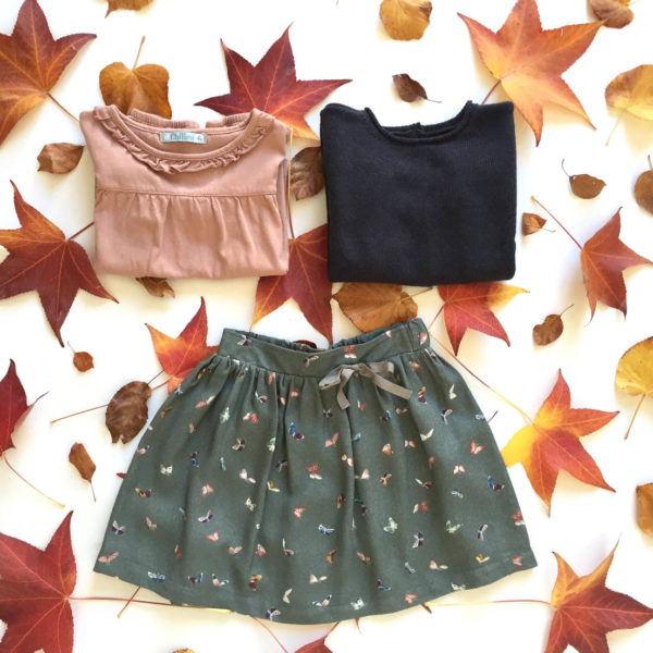 3-chilicu-moda-infantil-invierno