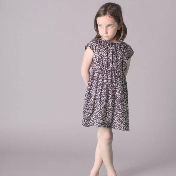 31-chilicu-moda-infantil-verano