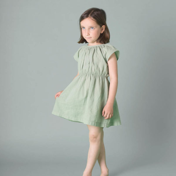36-chilicu-moda-infantil-verano