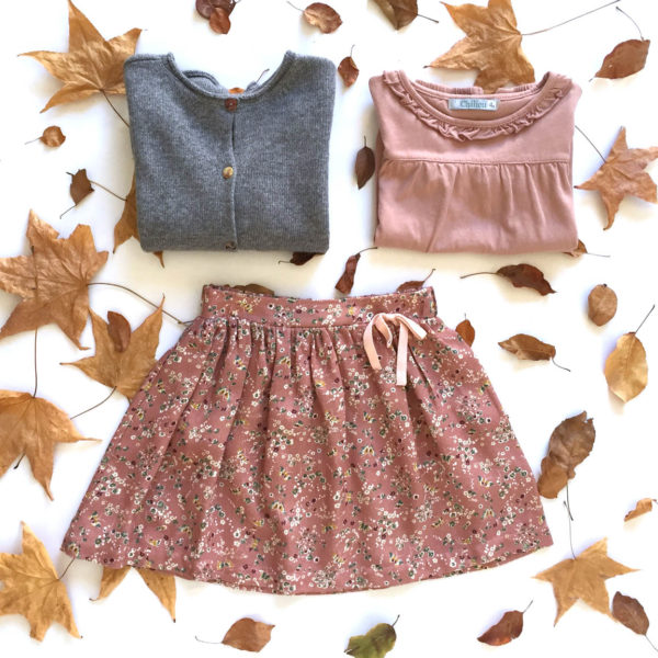 4-chilicu-moda-infantil-invierno