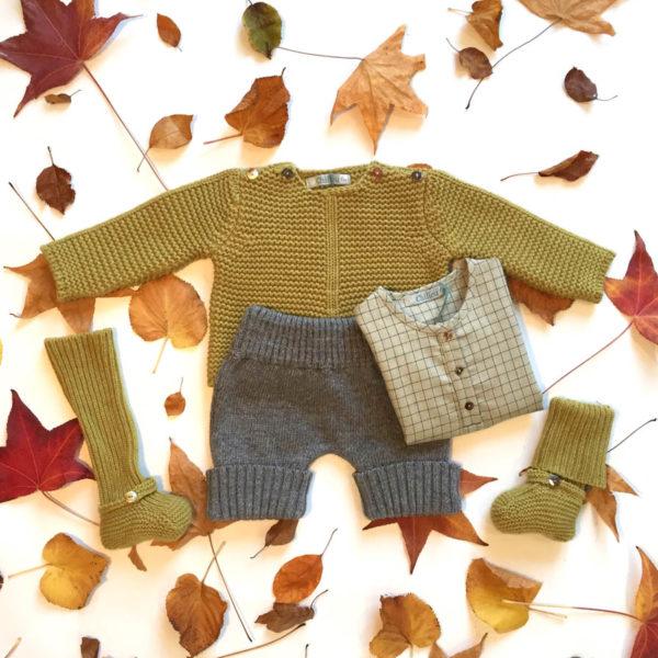 5-chilicu-moda-infantil-invierno