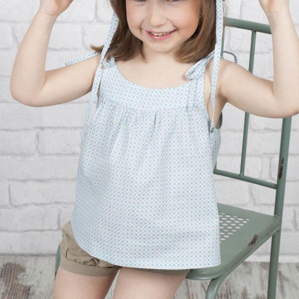 6-chilicu-moda-infantil-verano