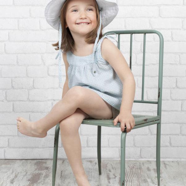 7-chilicu-moda-infantil-verano