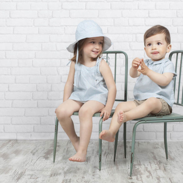 8-chilicu-moda-infantil-verano