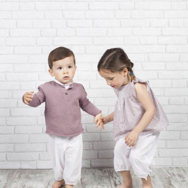 9-chilicu-moda-infantil-verano